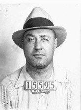 machine gun kelly, alcatraz