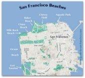 thumbnail, san francisco beaches