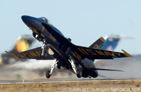 blue angels plane, f-18 hornet