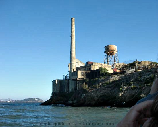 Last Minute Alcatraz Tickets How To Get Tickets For Sold