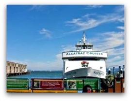 alcatraz ferry thumbnail