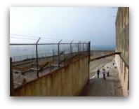 alcatraz ruins thumbnail
