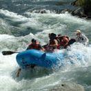 whitewater rafting thumbnail