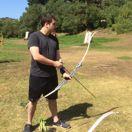archery thumbnail
