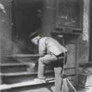 chinatown  history thumbnail