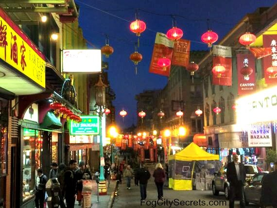 San Francisco Chinese New Year 2019 Tips From A Local