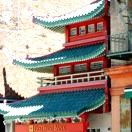 chinatown thumbnail