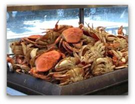 crabs thumbnail