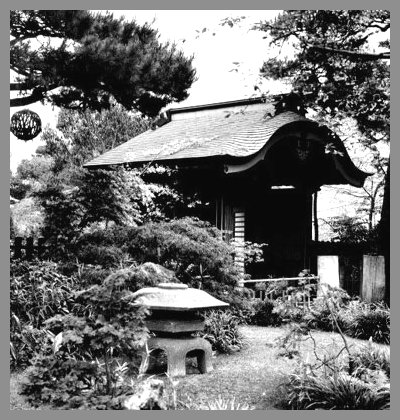 japanese village, san francisco, 1894 worlds fair