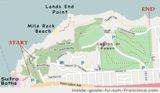 lands end map thumbnail