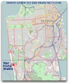 thumbnail map mar vista stable