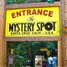 mystery spot thumbnail