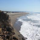 ocean beach thumbnail