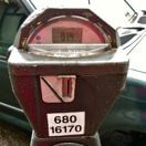 parking meter thumbnail