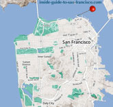pier 39 sf map thumbnail