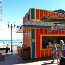 santa cruz boardwalk thumbnail