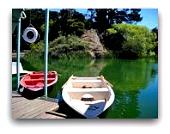 stow lake thumbnail