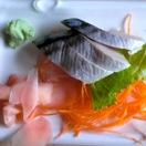 you see sushi restaurant, san francisco