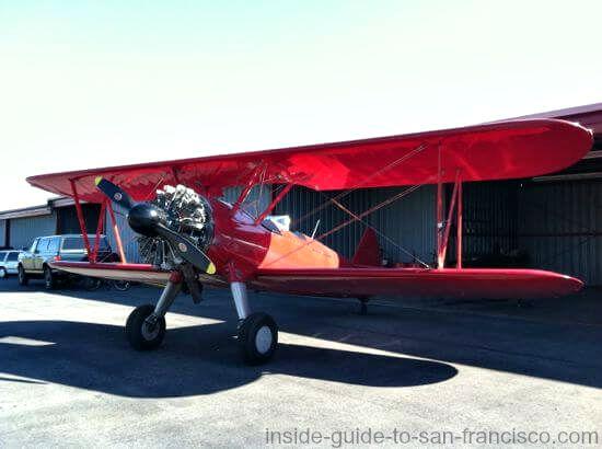 world war 2 fighter planes, vintage airplane rides, biplane rides