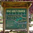 disc gold thumbnail