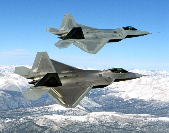 f 22 raptor, tighter jet