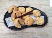 japanese tea garden menu thumbnail