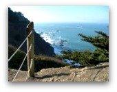 lands end san francisco thumbnail