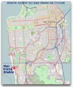 map of mar vista stable, thumbnail