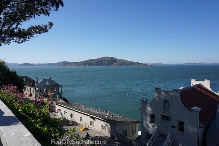 The Best Alcatraz Tours A Local S Guide Tips On Alcatraz Tickets